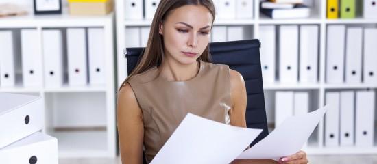 Contrôle fiscal d'une filiale intégrée: quand informer la société mère?