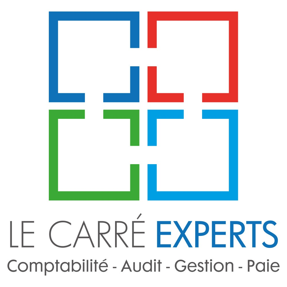 LE CARRÉ EXPERTS